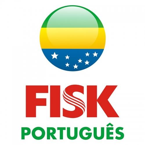 Português para Brasileiros