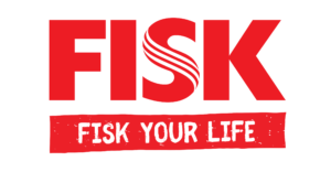 Fisk Santos | Curso de Inglês em Santos | Curso de Espanhol em Santos