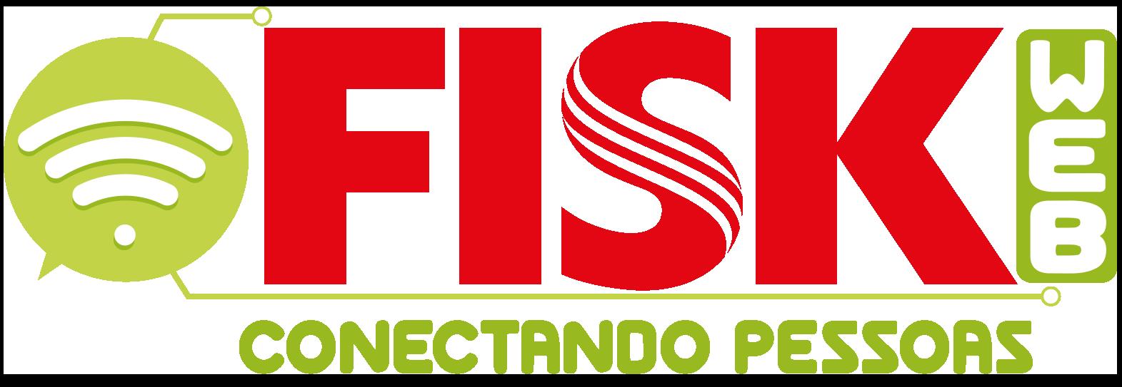 Fisk Santos | Curso de Inglês e Espanhol em Santos